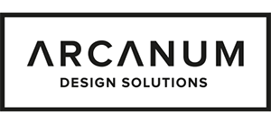 Arcanum Design Solutions